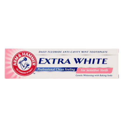 193186-Arm--Hammer-Toothpaste-125g-Adv-White