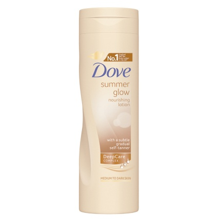 194588-Dove-Summer-Glow-250ml-Dark