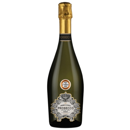 20160711-306144-Prosecco-Bronze-Award-75cl