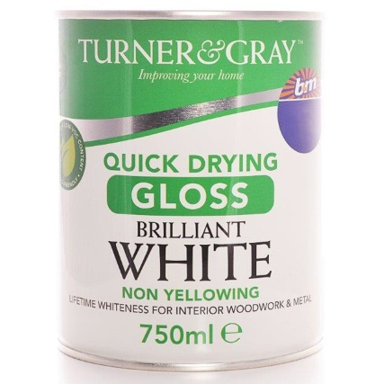 307209-Turner-and-Gray-Quick-Drying-Non-Drip-Brilliant-White-Gloss-Paint2