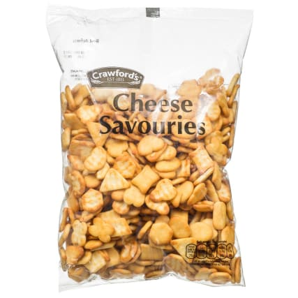 213000-Crawfords-Cheese-Savouries-350g