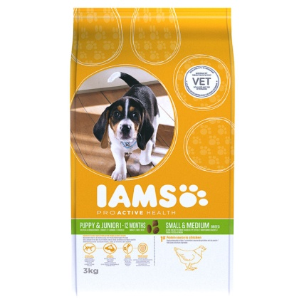 215177-Iams-Dog-3KG-PupJr-Edit1