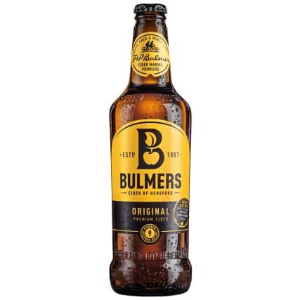 217045-bulmers-original-500ml-cider