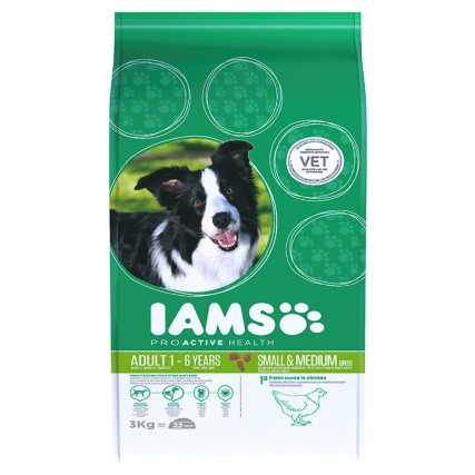 218404-Iams-Dog-3KG-SmallMed-Edit1