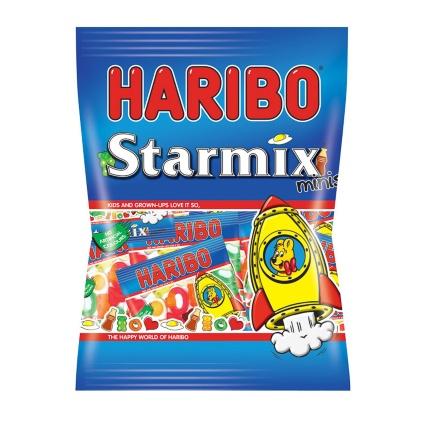219574-HARIBO-STARMIX--MINIS-200G1