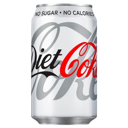 222-diet-coca-coke-330ml