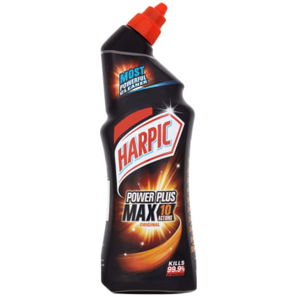 223345-harpic-power-plus
