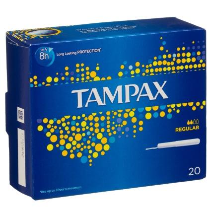 224022-Tampax-Regular-Tampons-20s