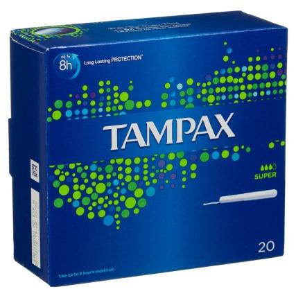 224024-Tampax-Super-Tampons-20s