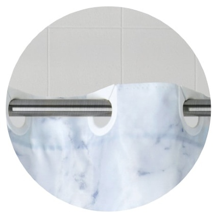 334387-marble-shower-curtain-3