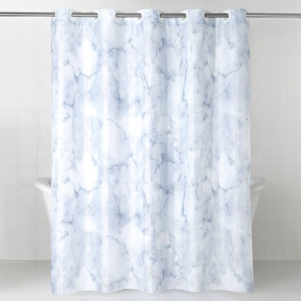 334387-marble-shower-curtain