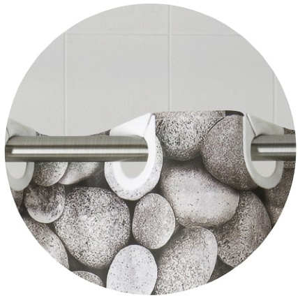 334387-pebble-shower-curtain-3