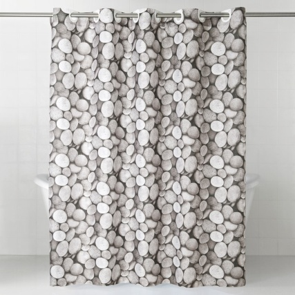 334387-pebble-shower-curtain