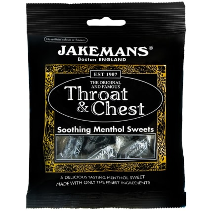 225039-jakemans-100g-throat-and-chest-menthol-sweets