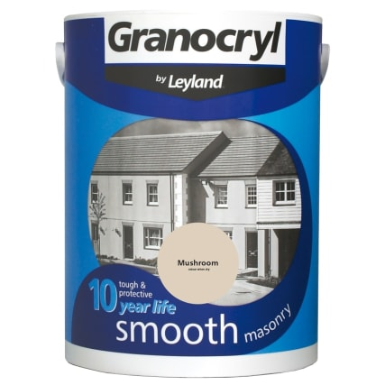 225745-Johnstones-Smooth-Masonry-Mushroom-5l-Paint