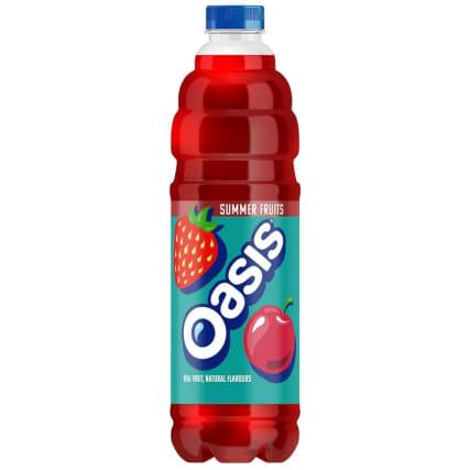 226090-oasis-1_5ltr-summer-fruit.jpg