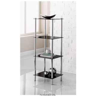 226422-New-York-4-Tier-Table1