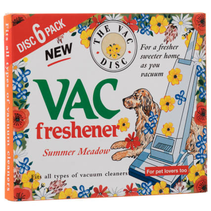 227382-6pk-VAC-Freshener-summer-meadow1