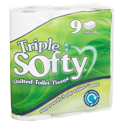 227441-9-pack-Triple-Softy-Quilted-Toilet-Tissue-2