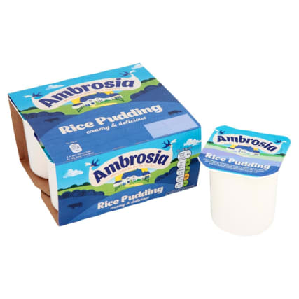 228127-Ambrosia-4x125g-Rice-Pudding-Pots