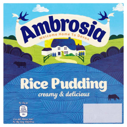 228127-Ambrosia-4x125g-Rice-Pudding-Pots