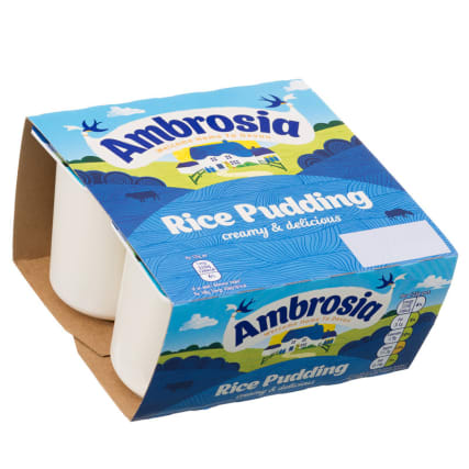 228127-Ambrosia-Rice-Pudding-4x125g