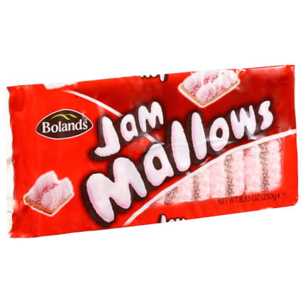 228724-bolands-jam-mallows-250g