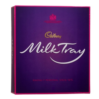 229456-Cadbury-Milk-Tray-400g