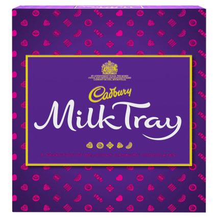 229456-cadbury-milk-tray-360g2