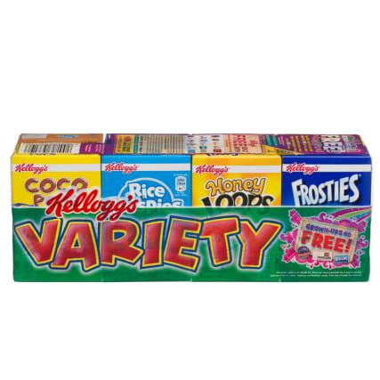 229937-Kelloggs-Variety-8-pack1