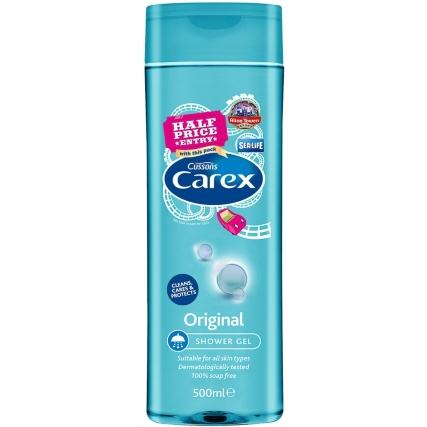 230237-Carex-Original-Shower-Gel-500ml