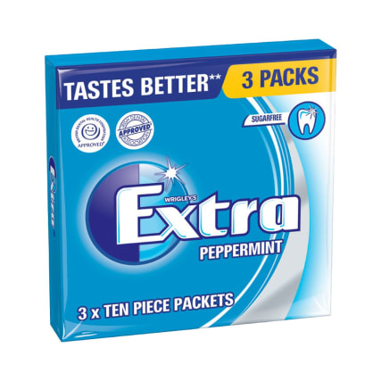 230888-Wrigleys-Extra-Peppermint-3-pack