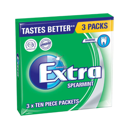 230889-Wrigleys-Extra-Spearmint-3-pack