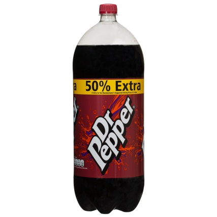 231161-Dr-Pepper-2ltr-and-50-percent-Free