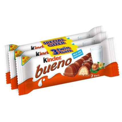 231529-kinder-bueno-3pk
