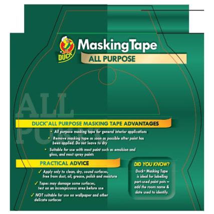 232318-308774-Duck-AP-Masking-Tape-50x50