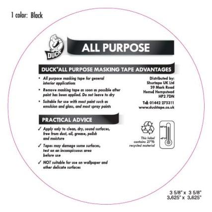 232319-310752-Cuk-AP-Masking-Tape-25x25-Triple