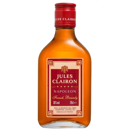 232388-jules-clairon-brandy-20cl