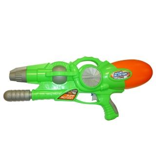 333221-Large-Aqua-Blaster