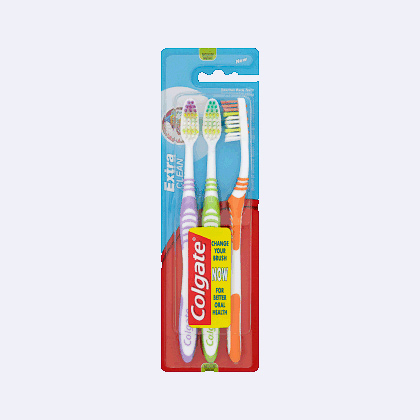 232988-Colgate-Extra-Clean-Toothbrush-3pack1