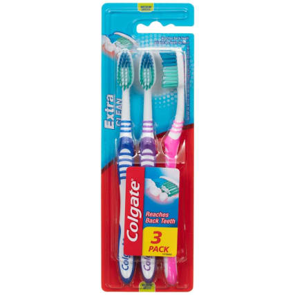 232988-colgate-extra-clean-toothbrush-3pk
