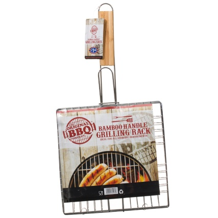 http://www.bmstores.co.uk/images/hpcProductImage/imgDetail/233423-Bamboo-Handle-Grilling-Rack1.jpg