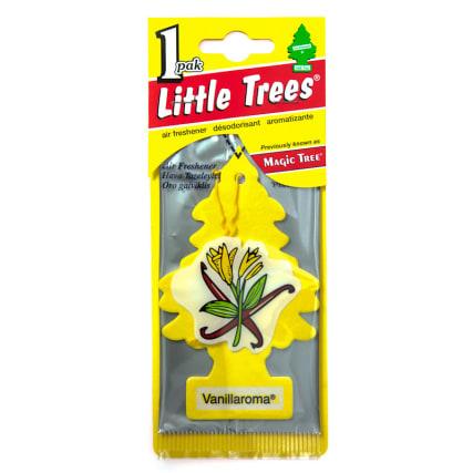 233548-Little-Trees-Car-Air-Freshener