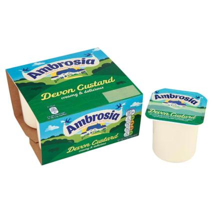 233667-Ambrosia-4x125g-Custard-Pots