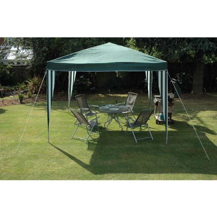 331155-Pop-Up-Gazebo1