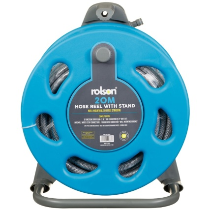 234003-rolson-20m-hose-stand-set-with-6-function-spray-gun-set-blue-3