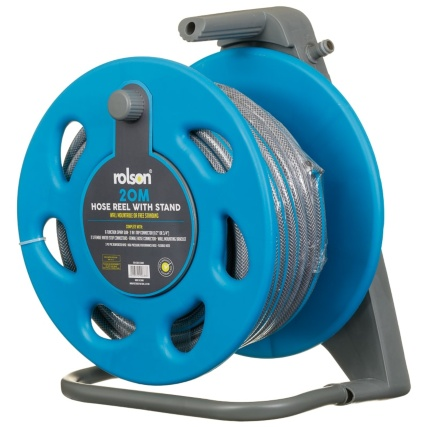 234003-rolson-20m-hose-stand-set-with-6-function-spray-gun-set-blue-4