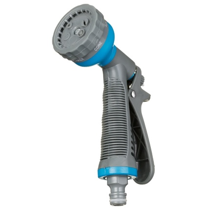 234003-rolson-20m-hose-stand-set-with-6-function-spray-gun-set-blue-5
