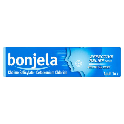 234299-bonjela-for-adults-15g