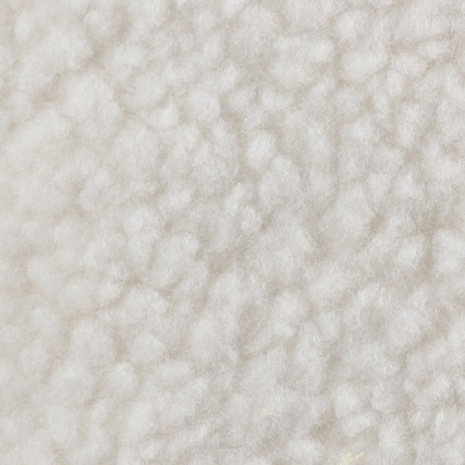 234974-234975-234976-Faux-Lambswool-Mattress-Protector-detail1